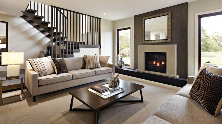 Barwon MK2 by Carlisle Homes 03