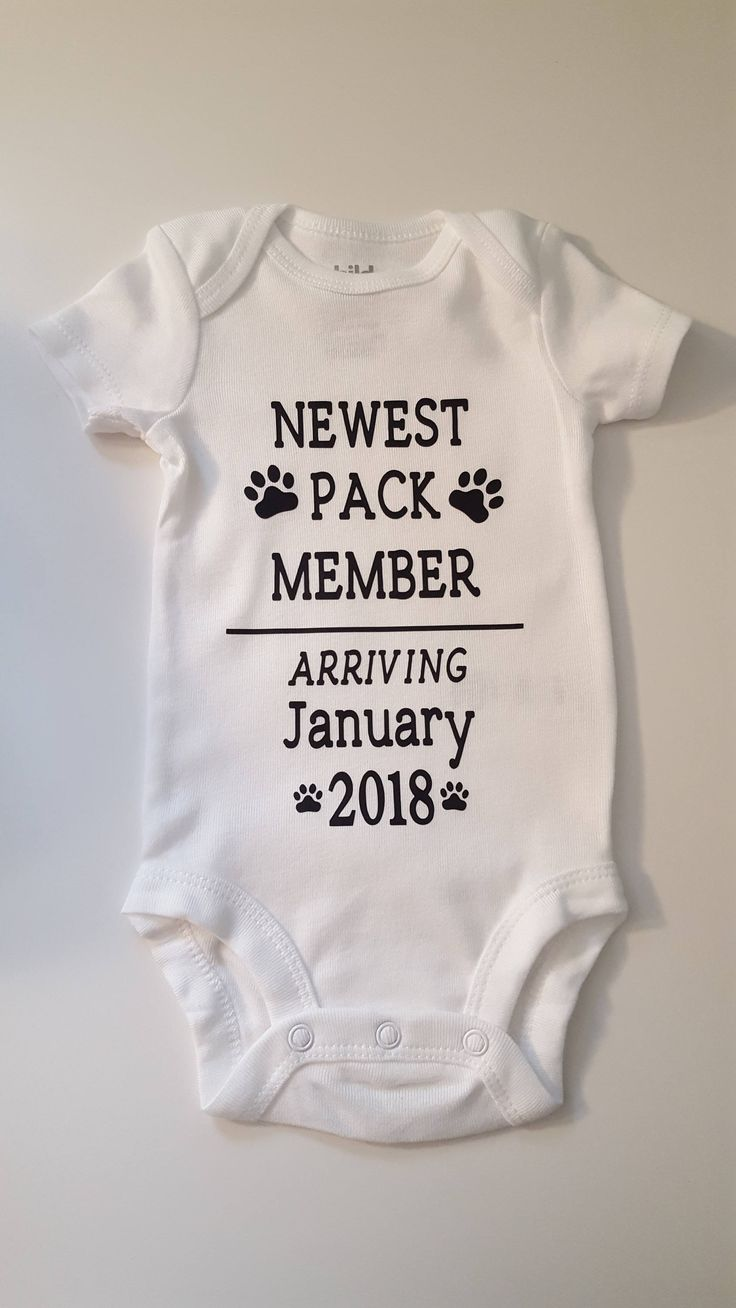 25 Best High Chair Banners Images On Pinterest 2nd Birthday Chocochips Sully Dress White Newest Pack Member Bodysuit Baby Announcement One Piece Newborn Short Sleeve Gift Clothes New Arrival