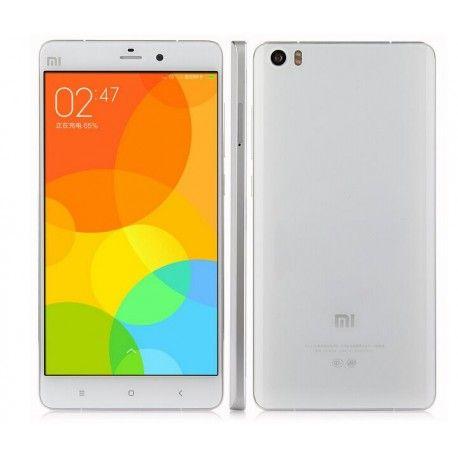 5.7 inch Xiaomi Note Smartphone MIUI 6 4G LTE Snapdragon 801 Quad Core 3GB 16GB Dual SIM 13.0MP Camera Celulares baratos Móviles baratos Teléfonos chinos Móviles chinos Móvil barato Teléfonos móviles Comprar Barato  Teléfonos chino Celulares chinos Teléfonos desde China Móviles liberados comprar móviles baratos Móviles de Calidad Teléfonoshttp://www.exportandgo.com/es/telefonos-hot/14-7-inch-xiaomi-note-smartphone-miui-6-4g-lte-snapdragon-801-quad-core-3gb-16gb-dual-sim-130mp-camera.html