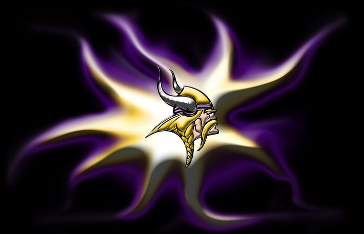 Image gallery for : minnesota vikings free computer wallpaper