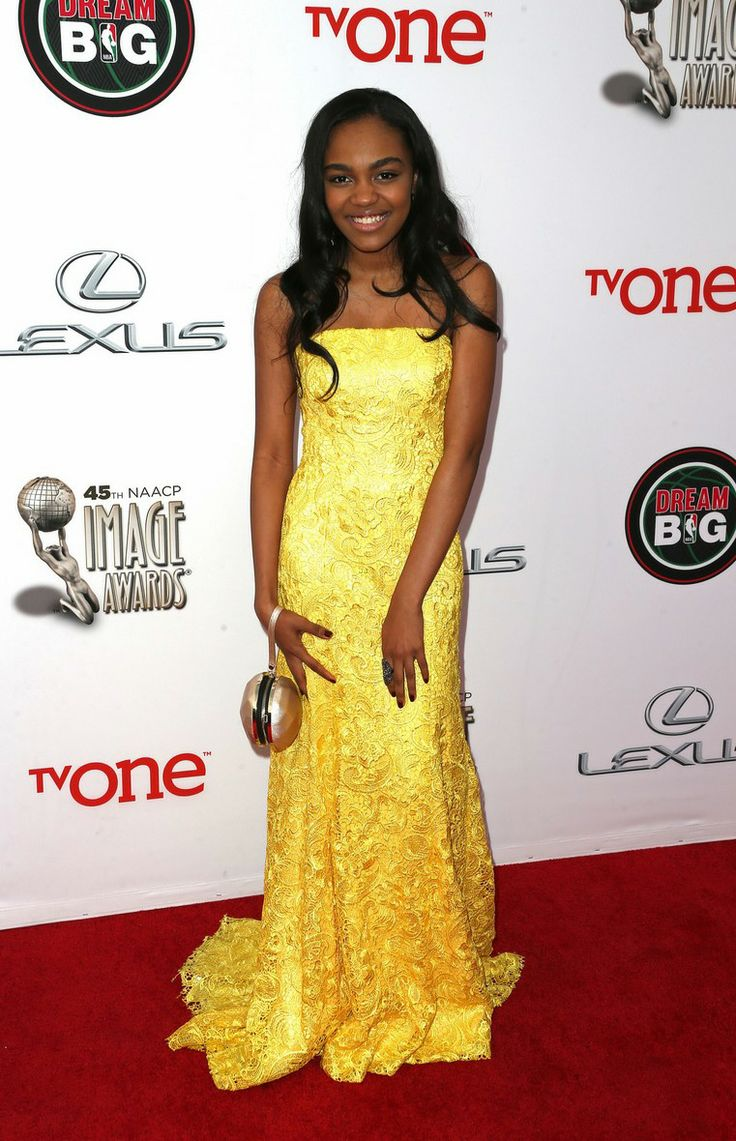103 best images about China Anne McClain on Pinterest ...