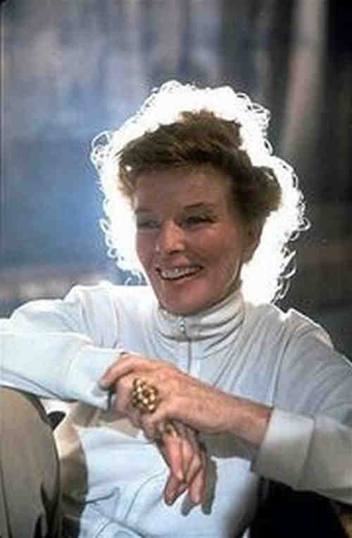 79 best Katharine Hepburn images on Pinterest | Katharine ...