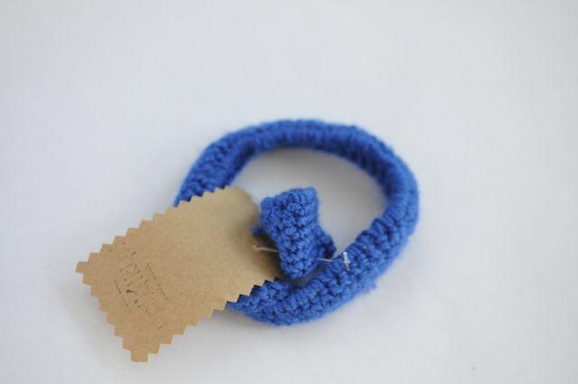 Szydełkowa biżuteria Crochet jewellery https://www.facebook.com/oplotki/
