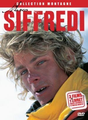 Ephèmère Marco Siffredi snowboarder