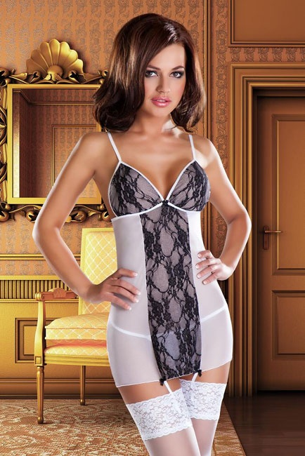 And lingerie shop specialty corsets olgas