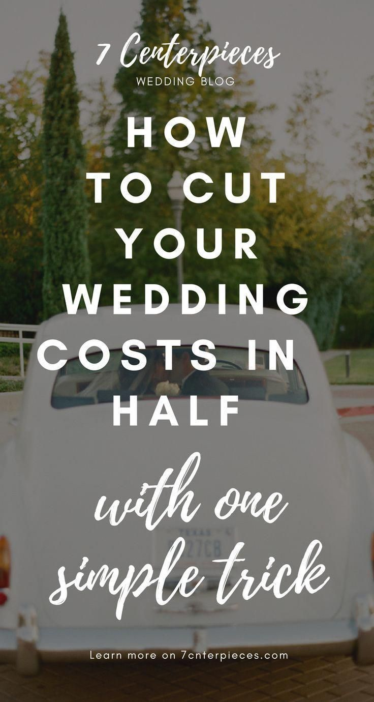 Dies scheint eine großartige perfekte Hochzeitsidee zu sein   – How To Start Wedding Planning