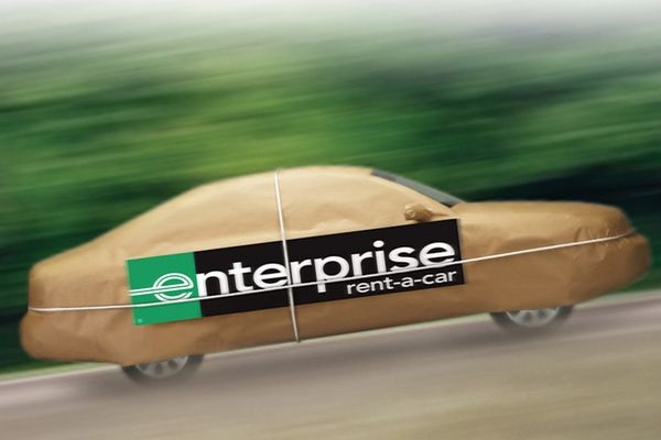 Tips To Consider When Renting A Moving Vehicle Enterprise Rent A Car Enterprise Best Moving Companies