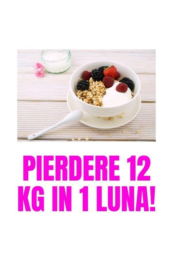 dieta de slabire rapida 10 kg)