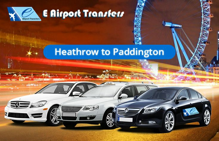 We provide affordable taxi services in London to Paddington Station and every London airports including Heathrow, Gatwick, Stansted, Luton & City Airport. #airporttaxi #taxi #minicab #Minibus #london #heathrow #paddington