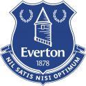 Voetbalreis Everton FC - Hull City  Voetbalreis voor Everton FC in Engeland - Premier League  EUR 319.00  Meer informatie  #vakantie http://vakantienaar.eu - http://facebook.com/vakantienaar.eu - https://start.me/p/VRobeo/vakantie-pagina