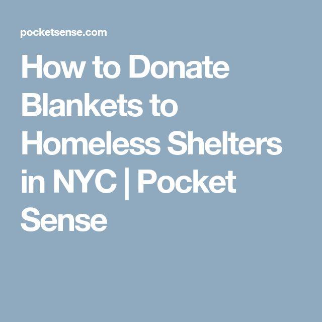 best 25 homeless shelters ideas on pinterest homeless shelters near me shelter for homeless. Black Bedroom Furniture Sets. Home Design Ideas