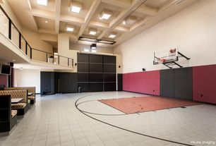 1000 ideas about indoor basketball court on pinterest Indoor basketball court ceiling height