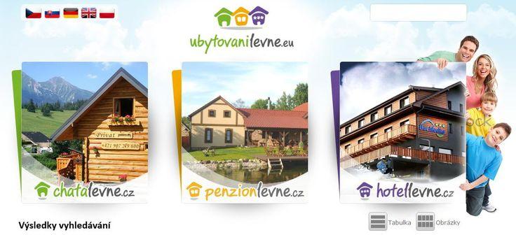 Ostrava Accommodation reservation - +420 351 004 975 http://www.ubytovanilevne.eu/hledat?q=ostrava