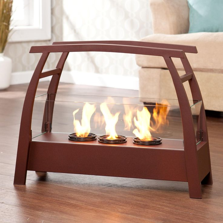 Best 25+ Indoor fire pit ideas on Pinterest | Fire pit without gas ...