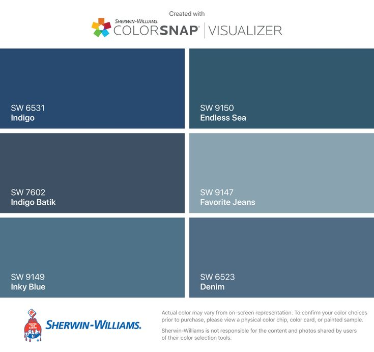 I Found These Colors With Colorsnap 174 Visualizer For Iphone By Sherwin Williams Paint Colors