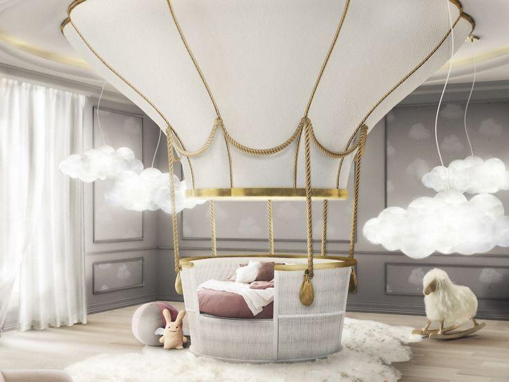 Luxury Billig kinderm bel hochwertig