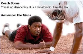 Image result for remember the titans quotes