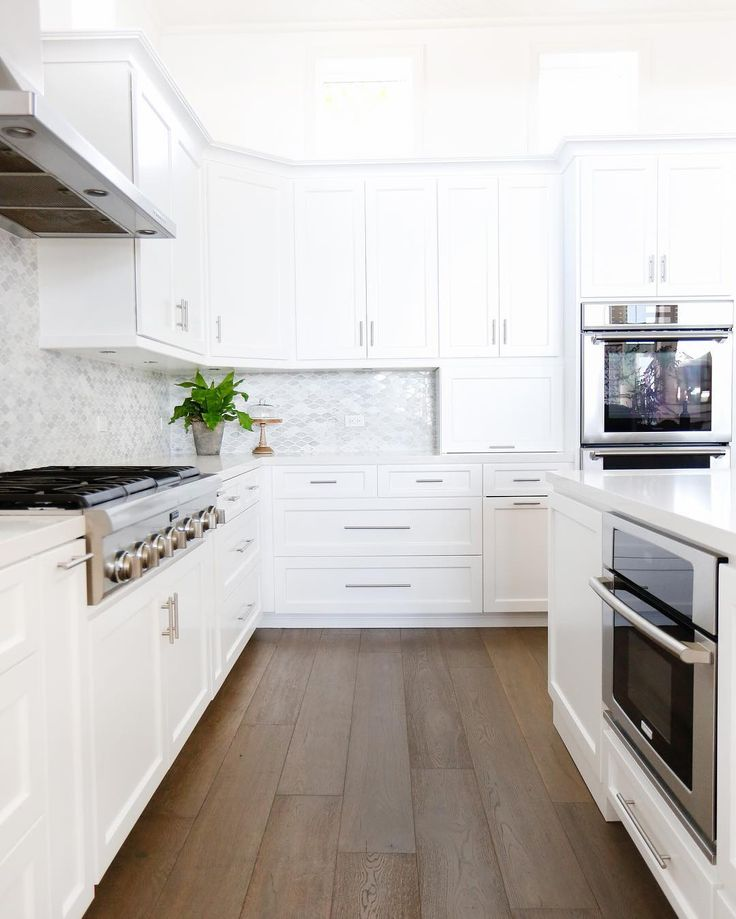 Best Dunn Edwards White Paint For Kitchen Cabinets: 21 Best Dunn Edwards Images On Pinterest