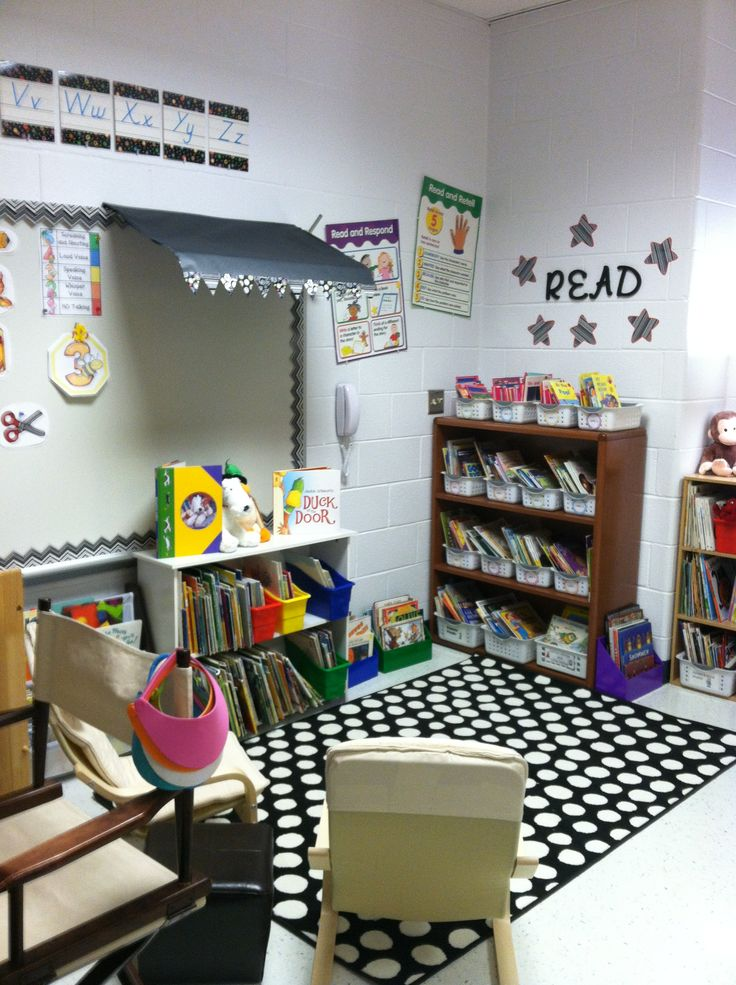 Creative Teaching Press Classroom Decorations ~ Best bw collection classroom inspiration images on
