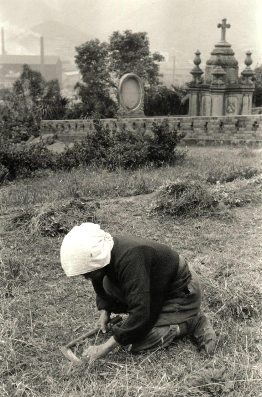 top ideas about war memories hiroshima nagasaki vietnam war nagasaki 1954 kansuke ymamoto copytoshio yamamoto
