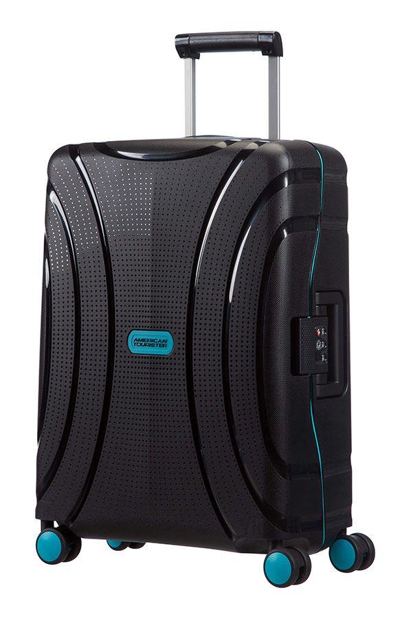 240 Best Luggage Zavazadlo Images On Pinterest
