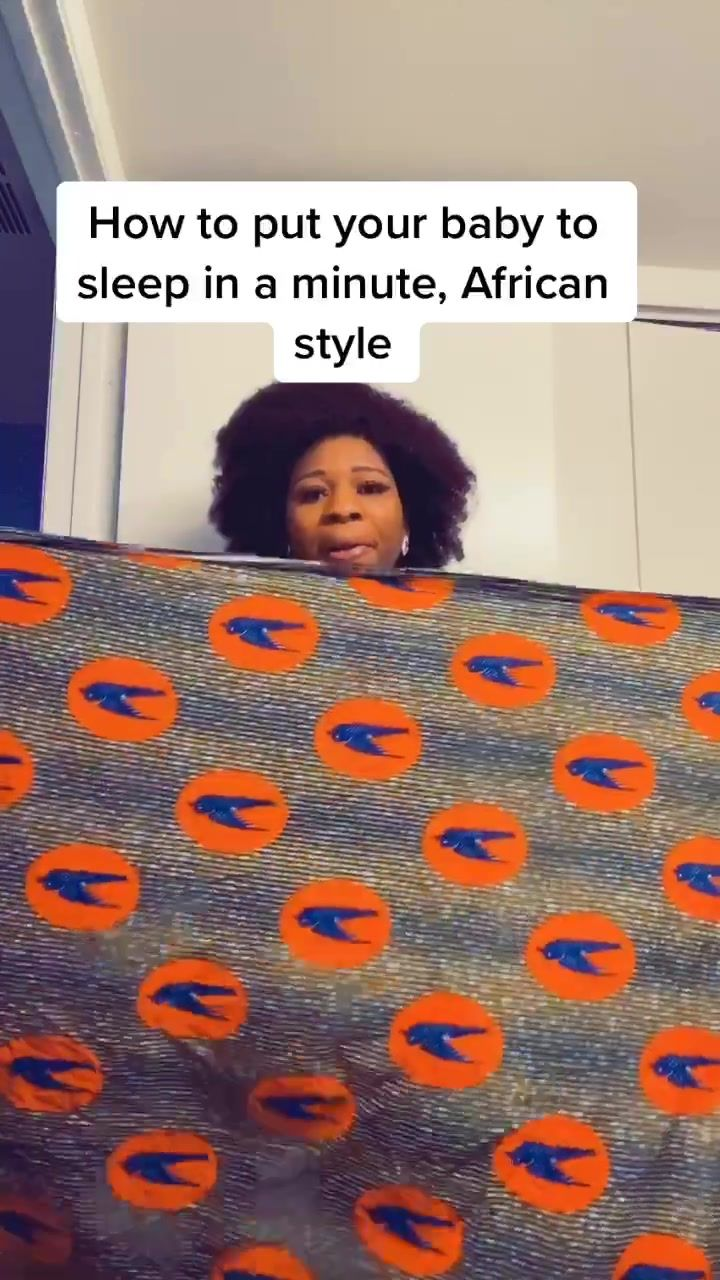 Africanparent African Viral Viralvideo Foryou Fyp Foryoupage Fy In 2020 Mommy Goals Everyday Hacks Funny Clips