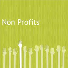 How to Start a Non-Profit  - National Council of Non Profits  http://www.councilofnonprofits.org/howtostartanonprofit