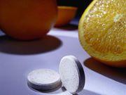 Vitamin A - Nutritional Disorders - Merck Manuals Professional Edition