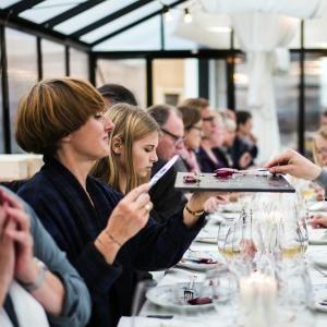 """""""Copenhagen Cooking - Madfestival for foodies. copenhagencooking.dk"""