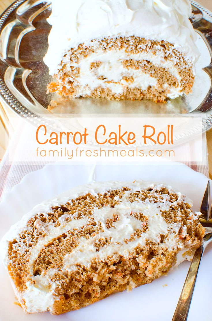 carrot cake roll 661 best easterbunny images on easter bunny 2478