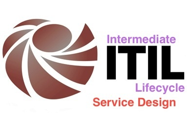 ITIL Intermediate Lifecycle - Service Design
