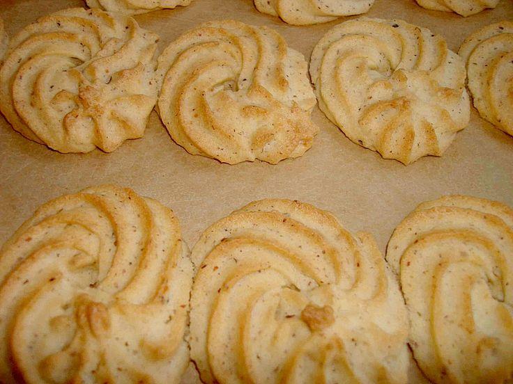 Spritzgebäck glutenfrei, ein gutes Rezept aus der Kategorie Kekse & Plätzchen. Bewertungen: 2. Durchschnitt: Ø 3,3.