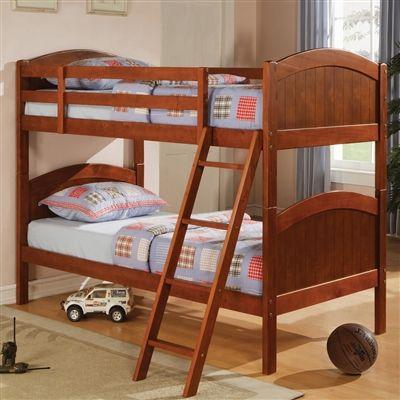 202 best Baby & Kids Furniture images on Pinterest