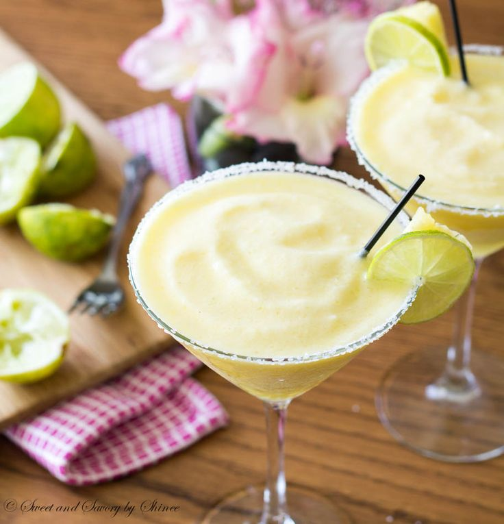 73 Best Images About Margaritaville Machine Recipes On
