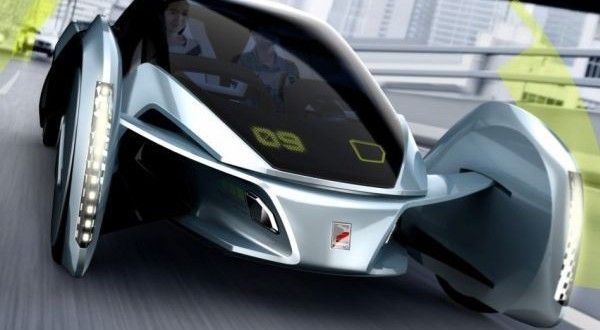 Top 5 Best Eco-Friendly Cars Of The Future With sustainable development becoming a priority of humanity, the car producers are turning to eco-friendly cars and research the possibilities of a toxic free industry. We have made a selection of fivebest eco-friendly cars, concepts working on alternative sources of energy, which might become...