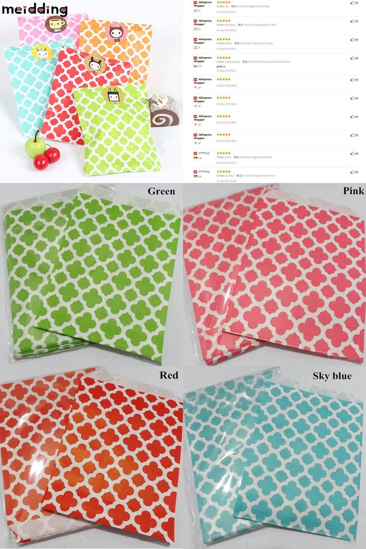 Best 10+ Popcorn bags ideas on Pinterest | Girl shower favors ...