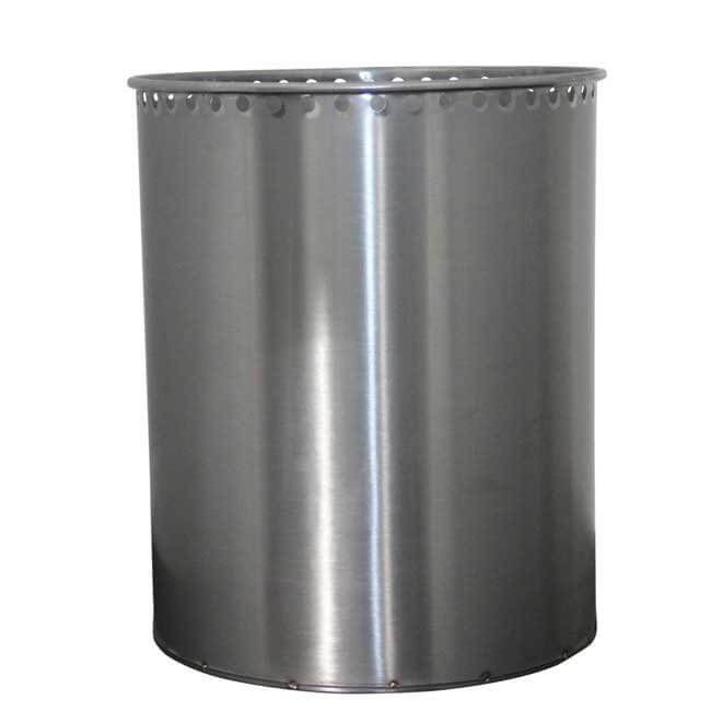 Char-Broil replacement grill cooking pot. Shop Char-Broil for your original replacement grill parts. Shop Char-Broil Parts.