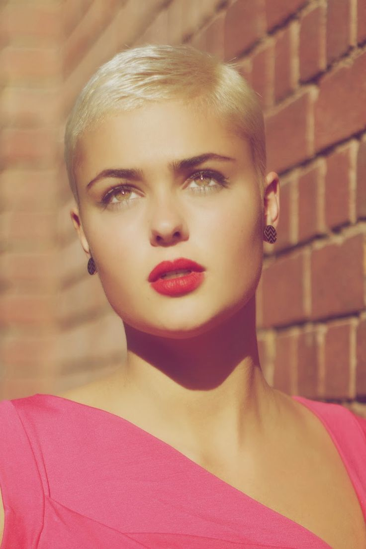 best style images on pinterest hair cut pixie cuts and short hair