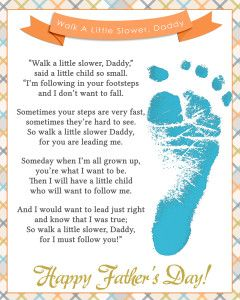 fathers day poems lyrics