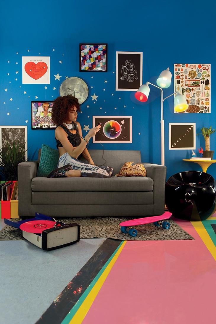 Astounding Anywhere Sofa Bralicious Painted Fabric Chair Ideas Braliciousco