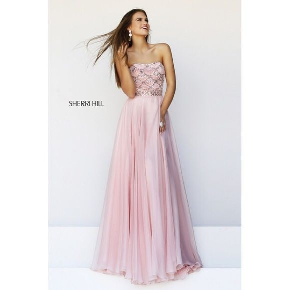 45 best Prom images on Pinterest | Formal dresses, Formal gowns and ...