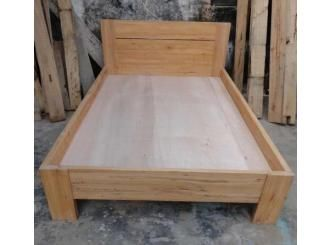 Buy Now. Special Offer: HK$10880. Price: HK$19000Material: Salvaged Elm wood. Description: Exclusively designed by Di-mension Living. Munich bed does not included mattress. Dimensions: 163cm x 211cm x 94cm (L x D x H) - For Queen Size Mattress. *A variety of sizes, color and finishes are available. We can even custom made your prefer size fit perfectly with your home. Please check with customer service staff for information.. Daily Care:. Any stain should be removed immediately from the…
