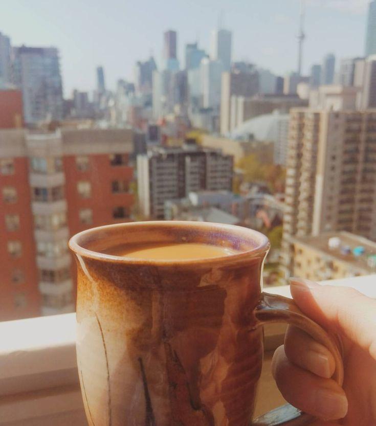 5 Ways To Stop Hating Mornings   Speaking Dee