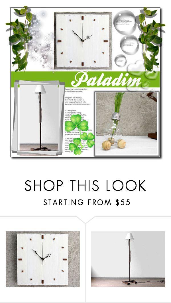 """Paladim 5"" by majaa12 on Polyvore featuring interior, interiors, interior design, dom, home decor, interior decorating i Valentino"