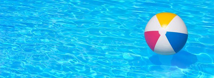 Acheter une piscine, simple ou quoi?
