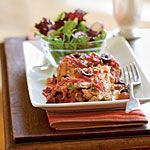 www.gaea.gr Chicken Thighs with Olives and Tomato Sauce Recipes