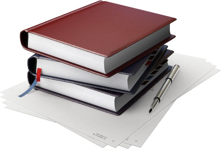 Editar um livro não é difícil nem dispendioso, com a ajuda de empresas como a Createspace, da Amazon e a IngramSpark, que pertence à Ingram, a maior empresa de distribuição de livros do mundo, que fornece livros para a maior parte das livrarias em todo o mundo. Vídeo: como editar um livro, passo a passo. […]