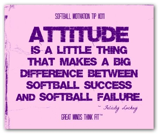 Motivational Softball Quotes: Best 25+ Teammate Quotes Ideas On Pinterest