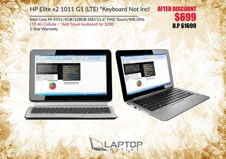 Cool! Singapore laptop deals by PC Dreams