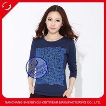 custom 100 cotton the tshirt, custom tshirt printing, long sleeve printing tshirt  best buy follow this link http://shopingayo.space